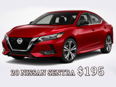 20-Nissan-Sentra