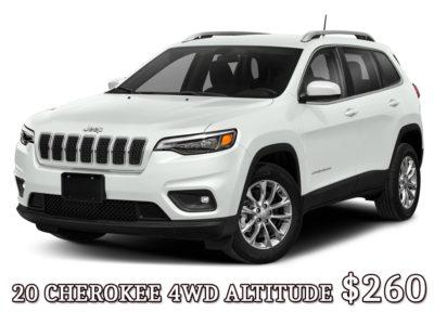 CHEROKEE-4WD-ALTITUDE