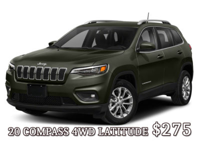 Compass-4WD-Latitude