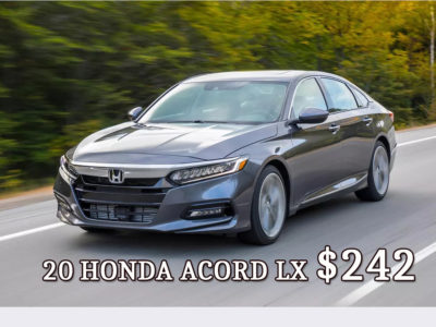 Honda-Accord-LX