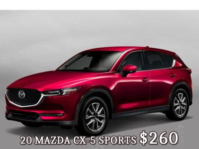 MAZDA-CX-5-SPORTS-2020